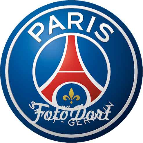 PARIS SAINT - GERMAIN